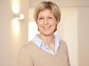 Dr. med. Michaela Schlenker