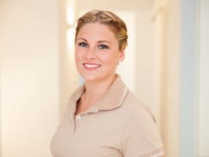 Christina Bunzel