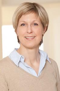 Dr. Michaela Schlenker